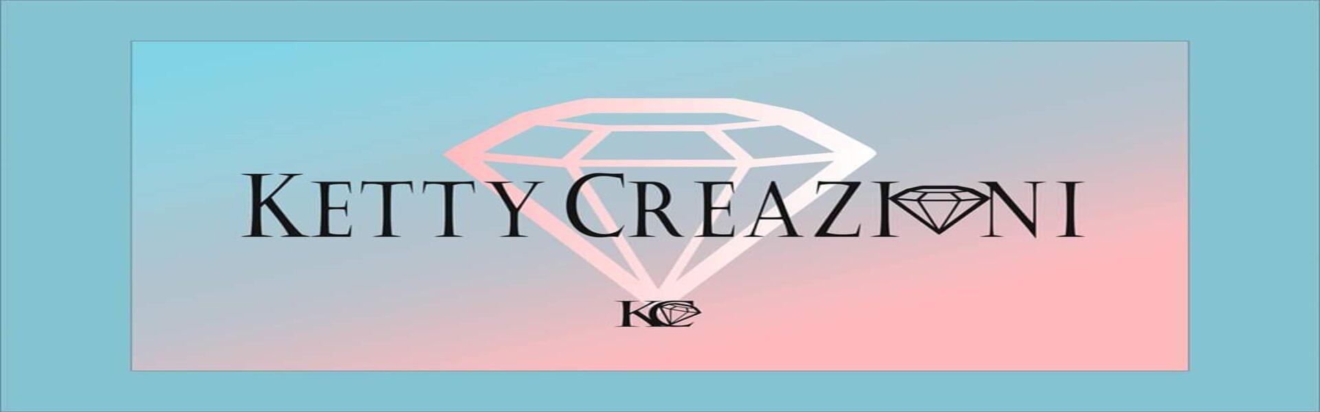Ketty Creazioni